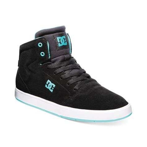 Newest DC Shoes for Men