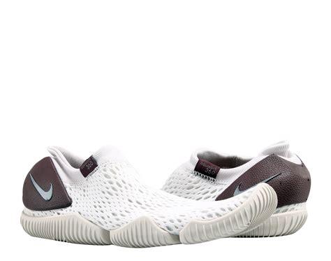 Nike Swim Shoes for Men