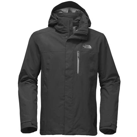 North Face Triclimate Jacket Men's