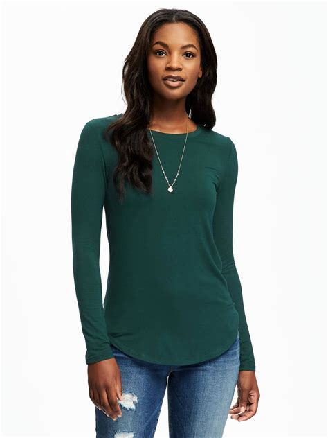 Old Navy Clothing for Women