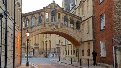 Oxfordshire City