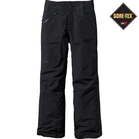 Patagonia Primo Ski Pants