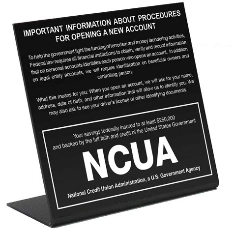 Patriot Act Sign