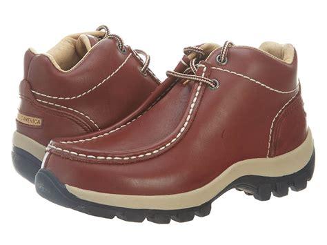 Perry Ellis Boots
