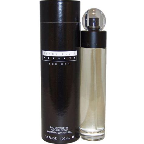 Perry Ellis Fragrance Men's JCPenney