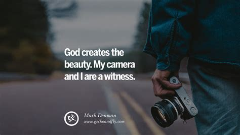 Photographer Quotes