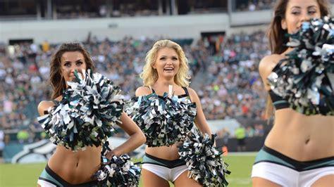 Galerry Pittsburgh Steelers TrackSteelers Twitter