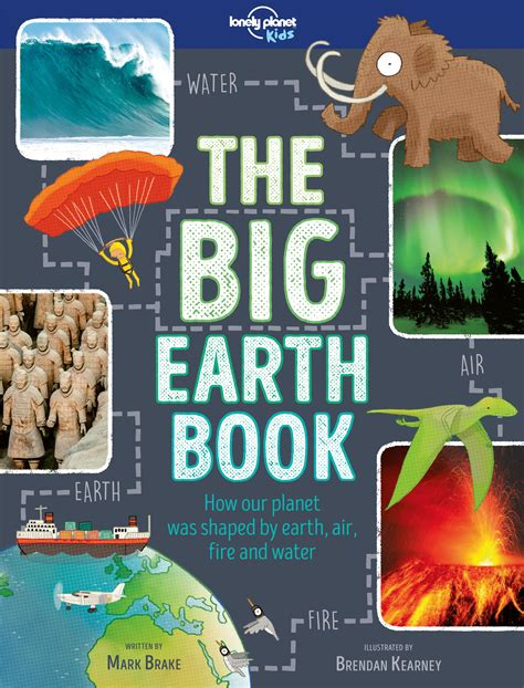 Galerry printable book on planets Page 2