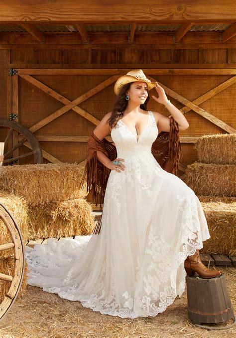 plus size wedding dress vancouver bc Page 2 images