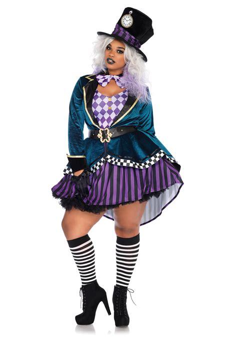 plus size halloween costumes in utah images