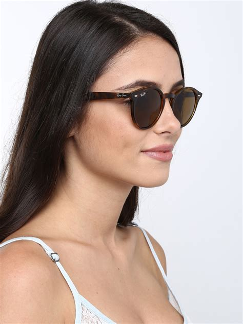 Popular Ray Bans for Women