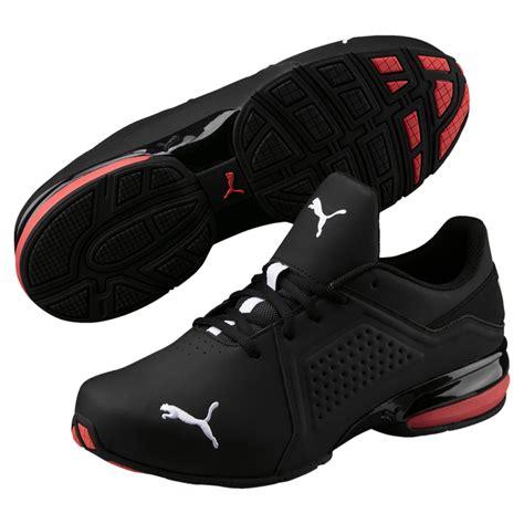 Puma Sneakers for Men