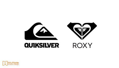Quiksilver Roxy Logo