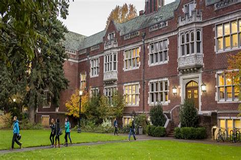 Reed University