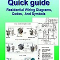 ncp wiring diagram image ncp42 wiring diagram images