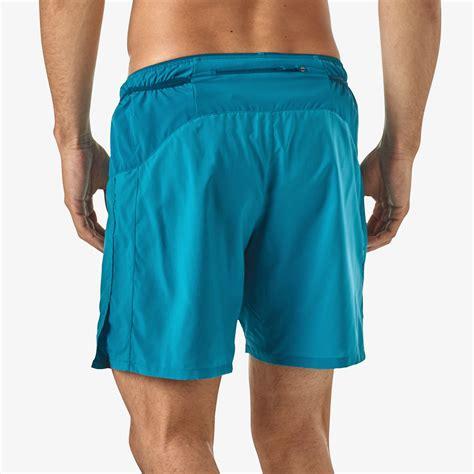 Reviews Patagonia Men's Shorts