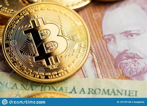 Romania Money Exchange