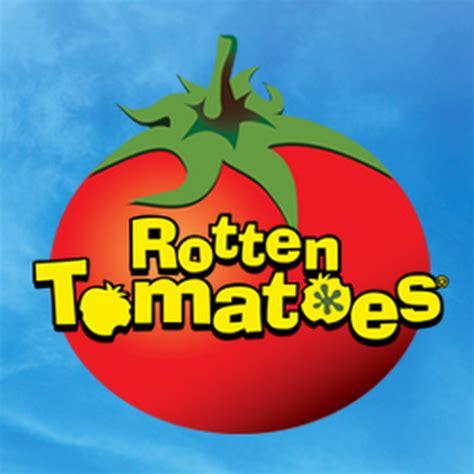 Rotten Tomatoes Film