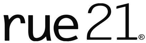 Rue 21 Logo