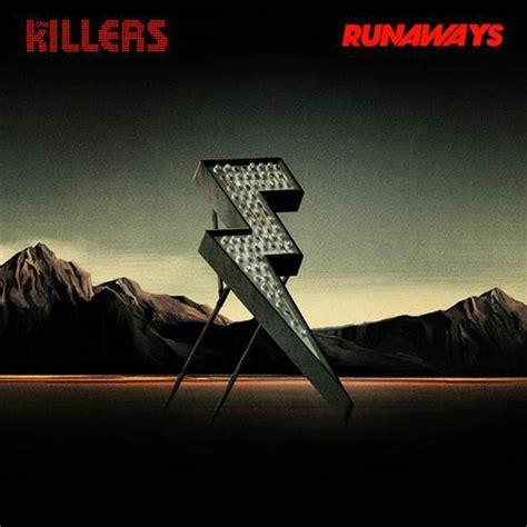 Runaway The Killers