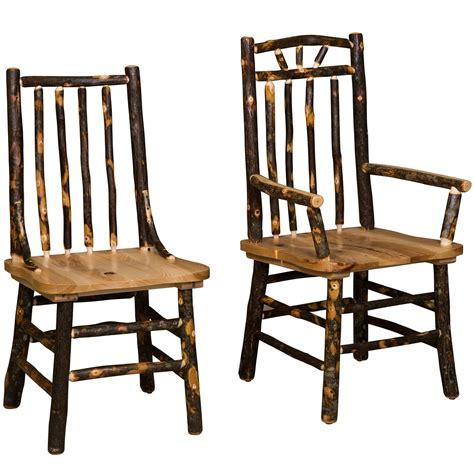 hickory chair campagne dining table collections