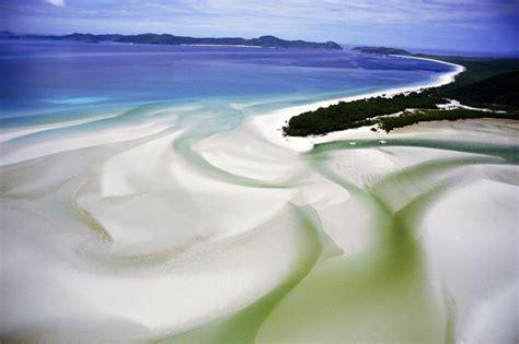Sandy Island Coral Sea
