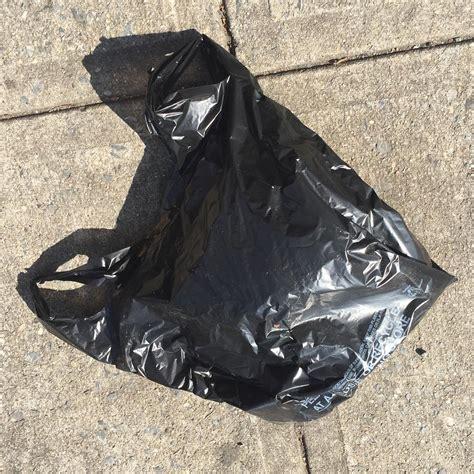 Scandal Handbags