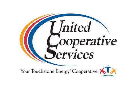 Service Cooperative