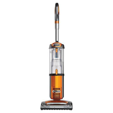 Shark Vacuum