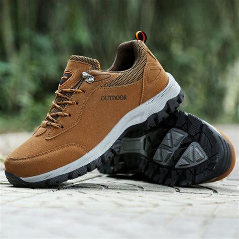 Shoes Shoes Men