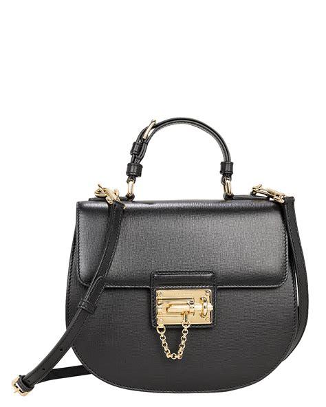 Small Leather Shoulder Handbags