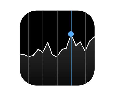 Stock App Logo