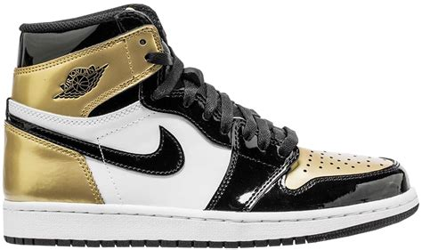 Stock Jordan X