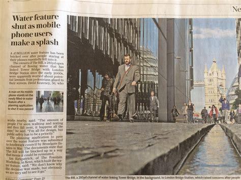 Stupid Britain