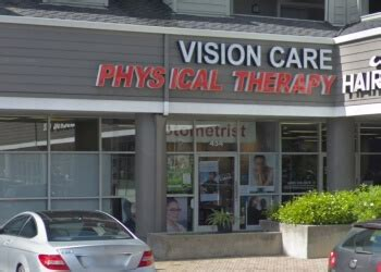 Sunnyvale Optometrists