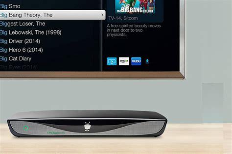 TiVo DVR