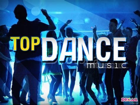Top Dance
