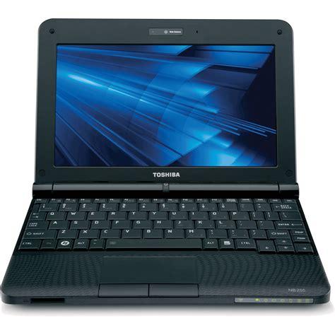 Toshiba 10 1 Netbook
