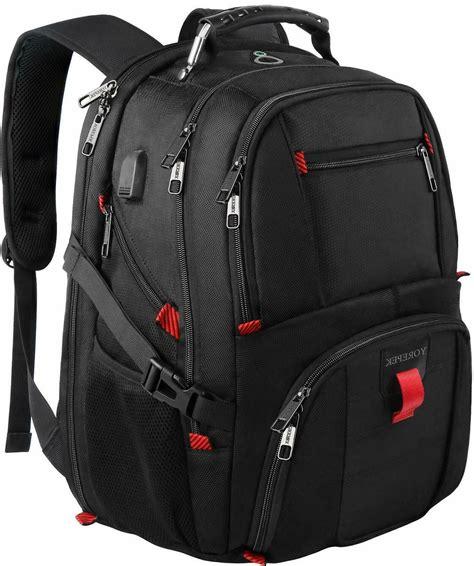 Travel Backpacks for Men