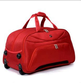 Travel Bags Product