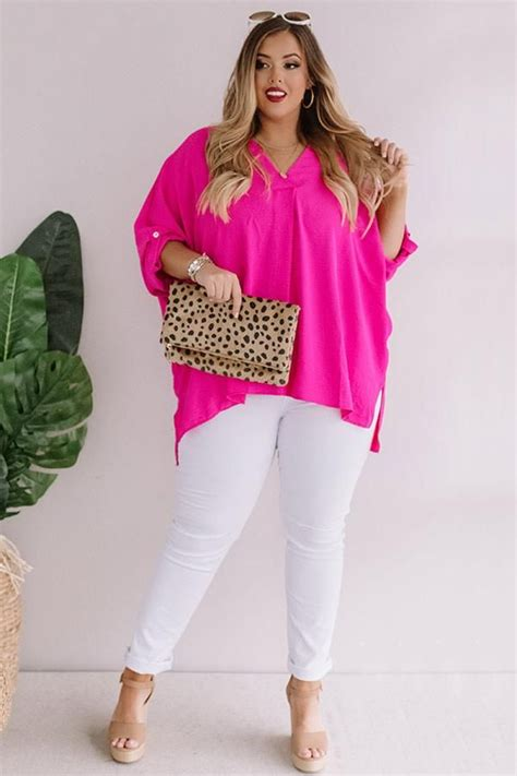 plus size boutiques in nashville tn Page 2 collections