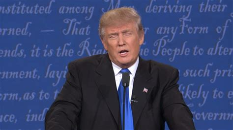 Trump Birther Comments