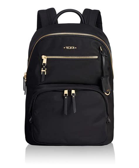 Tumi Laptop Backpacks
