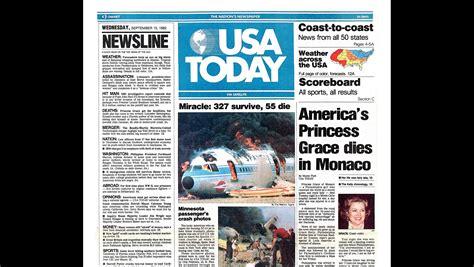 U.S. News Today