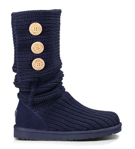 UGG Women's Boots On Sale