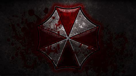 Umbrella Corporation Stock