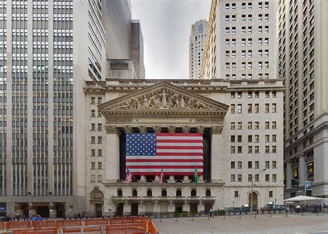 Un NYSE