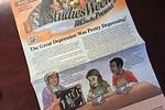 Us Studies Weekly