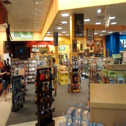 V Stock