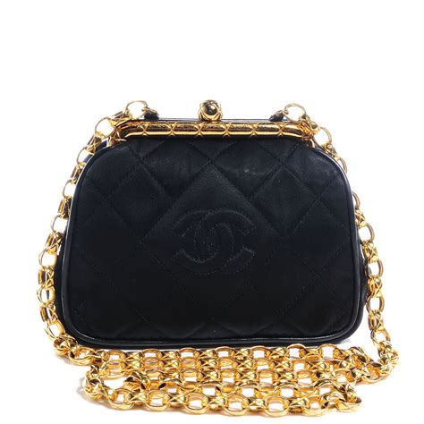 Vintage Evening Handbags